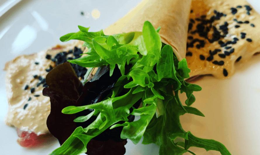 Будут ли новые продукты питания вызывать аллергию?