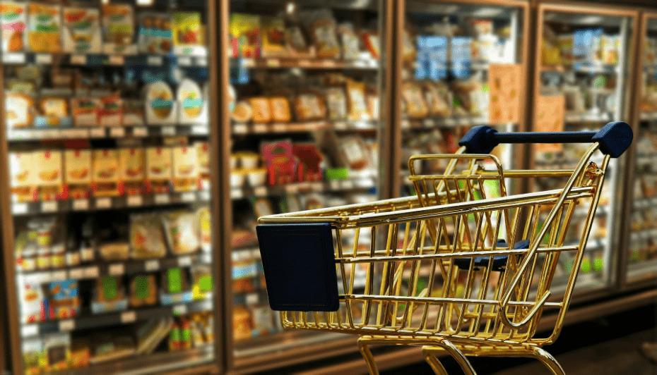 Как разработать процедуру отзыва пищевой продукции с рынка за 7 шагов