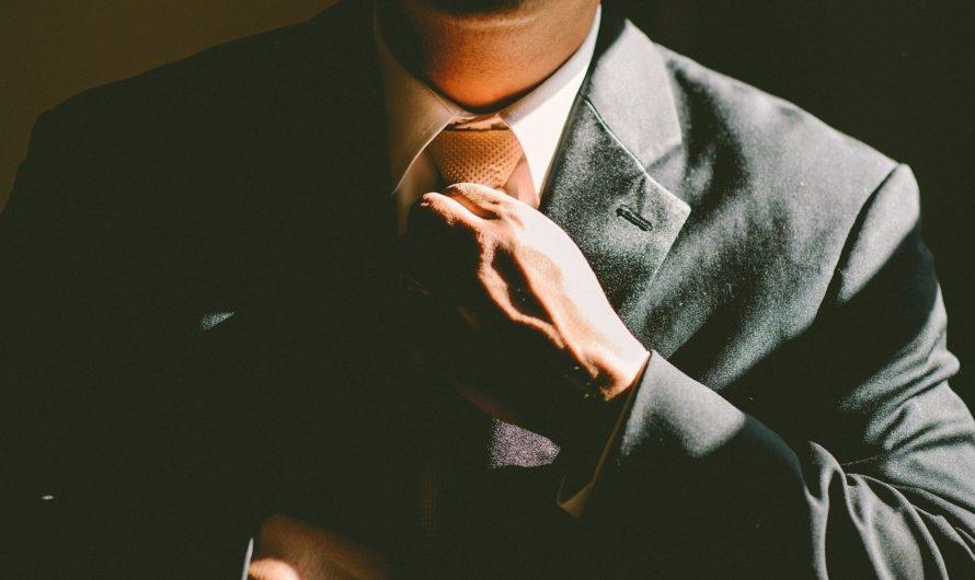 Как правильно организовать собеседование, если у вас нет службы HR?