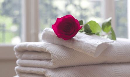 Рекомендации по работе гостиниц. МР 3.1/2.1.0193-20 от 4 июня 2020 года