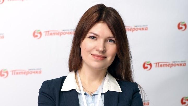 """Интервью с … HR-бизнес партнером Натальей Куликовой. Рассуждаем """"Почему так сложно найти качественного сотрудника в отдел качества""""?"""