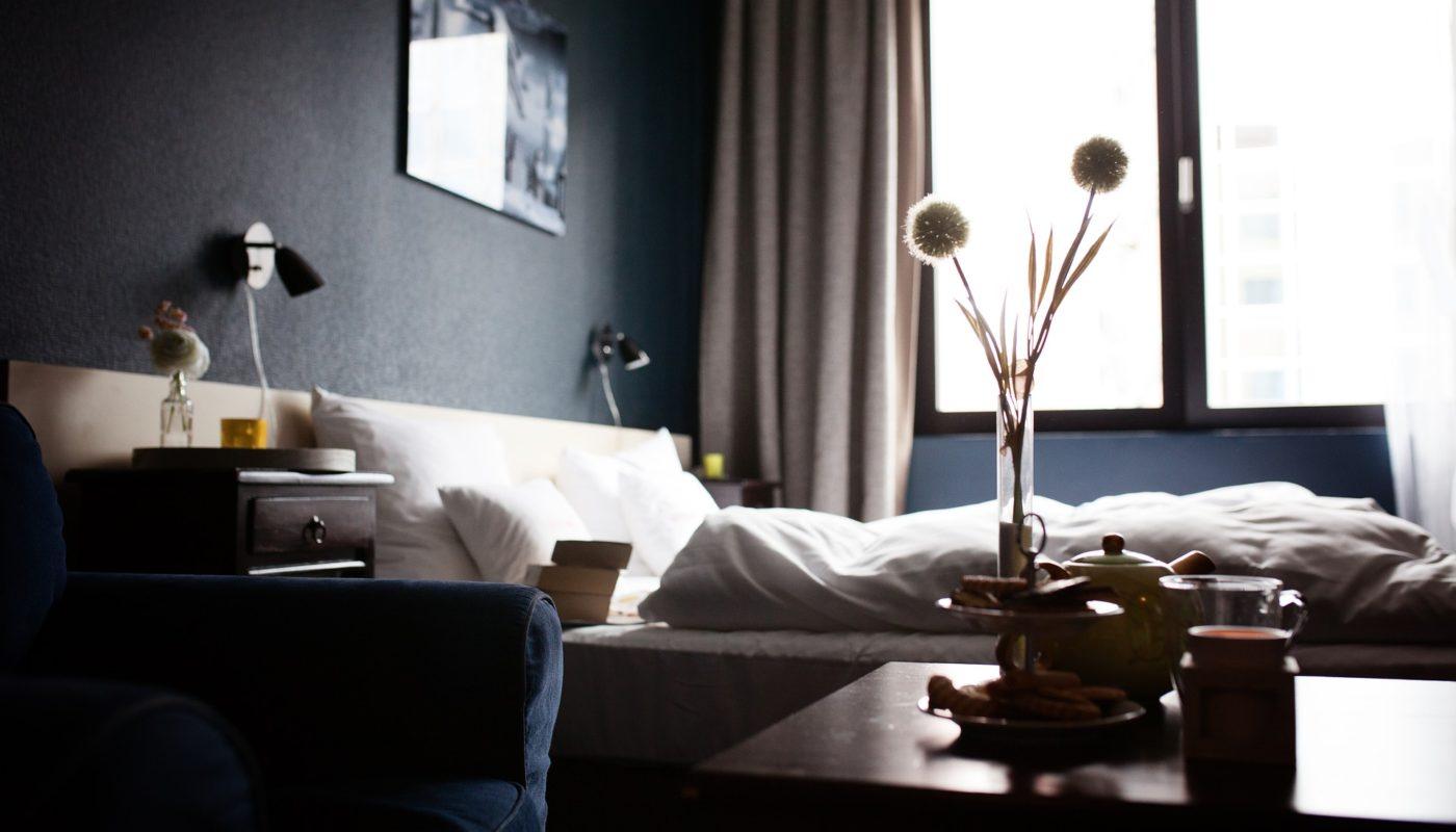 Методические рекомендации по работе гостиниц. МР 3.1/2.1.0193-20 от 4 июня 2020 года (часть 2)