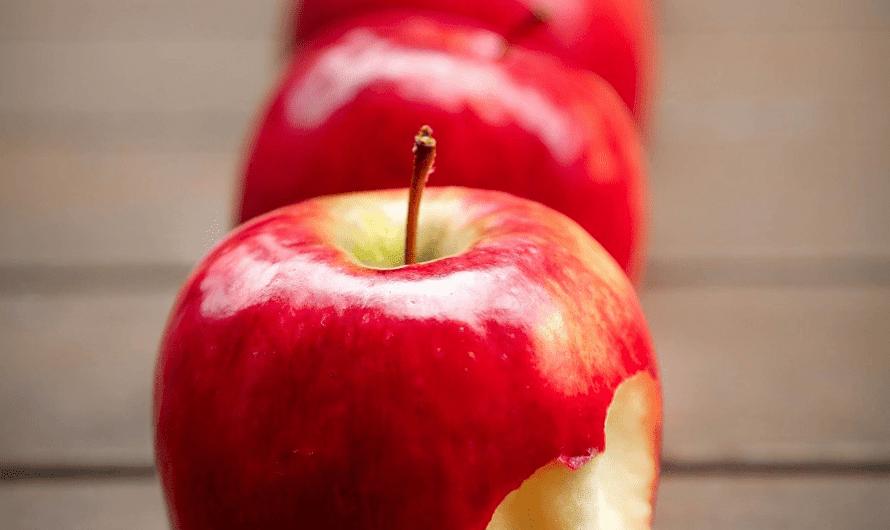 Пить ли витамины: коротко и просто о микронутриентах