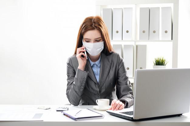 Как определить круг контактных лиц, если у работника COVID-19?