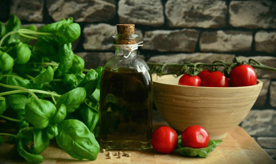 5 самых многообещающих европейских стартапов в области устойчивого питания.