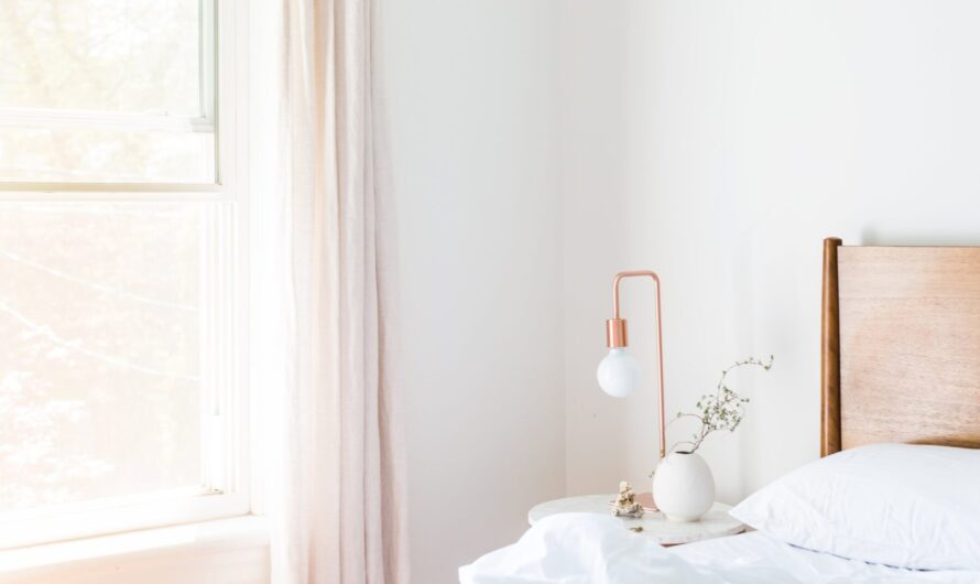 Санитарные правила СП 2.1.3678-20 Требования к гостиницам.