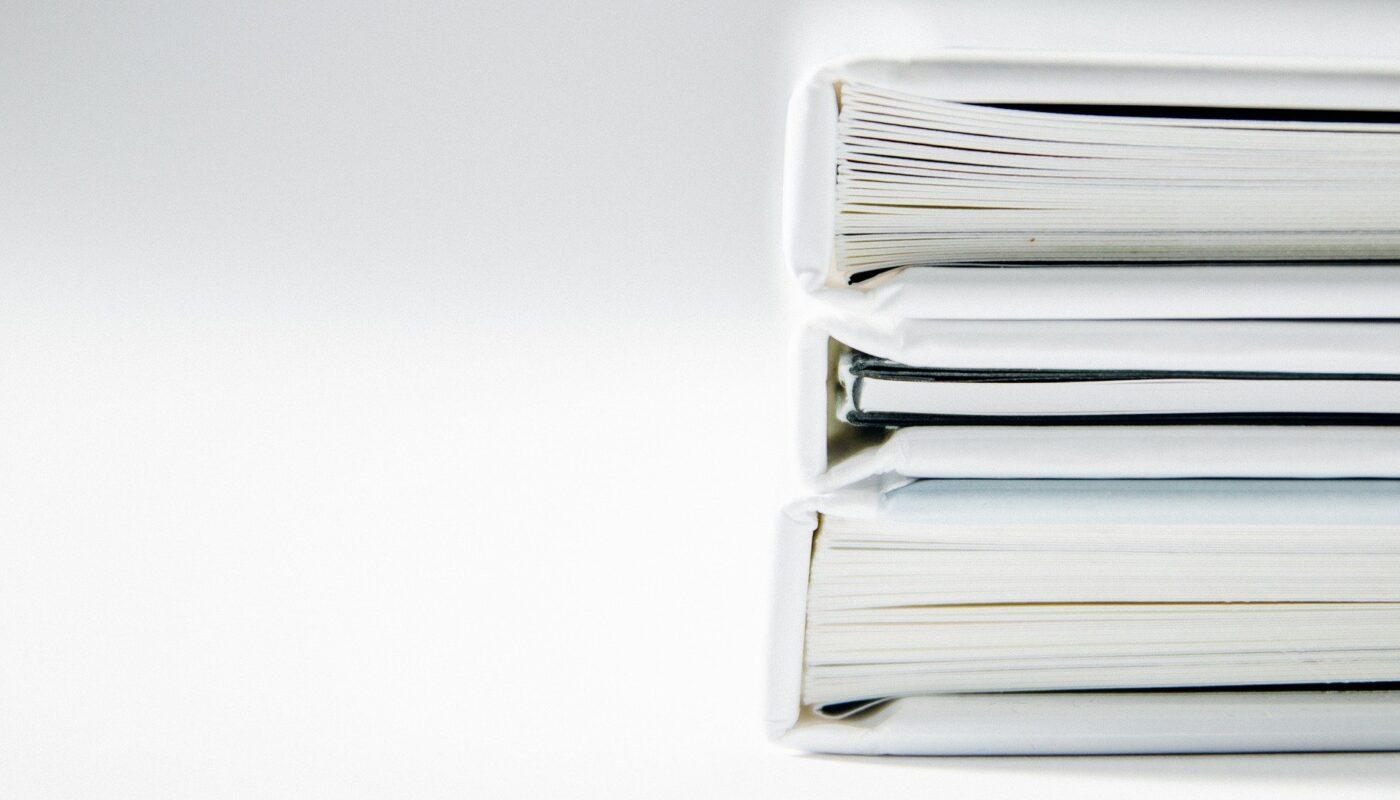 Документы для медицинских работников