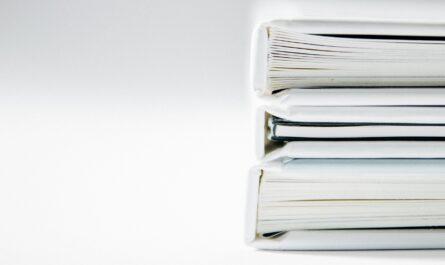Разработка ХАССП в общепите - каким путем идти? Интервью с Алексеем Федоровым