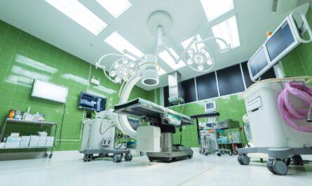 ППК для медицинских организаций