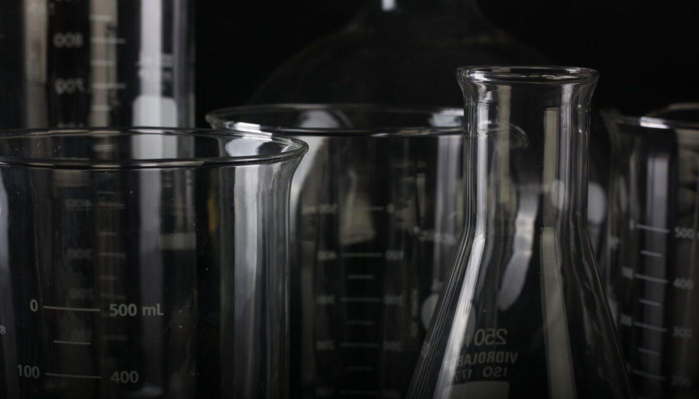 Внеплановые проверки лабораторий Роспотребнадзором