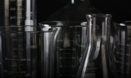 проверки лабораторий