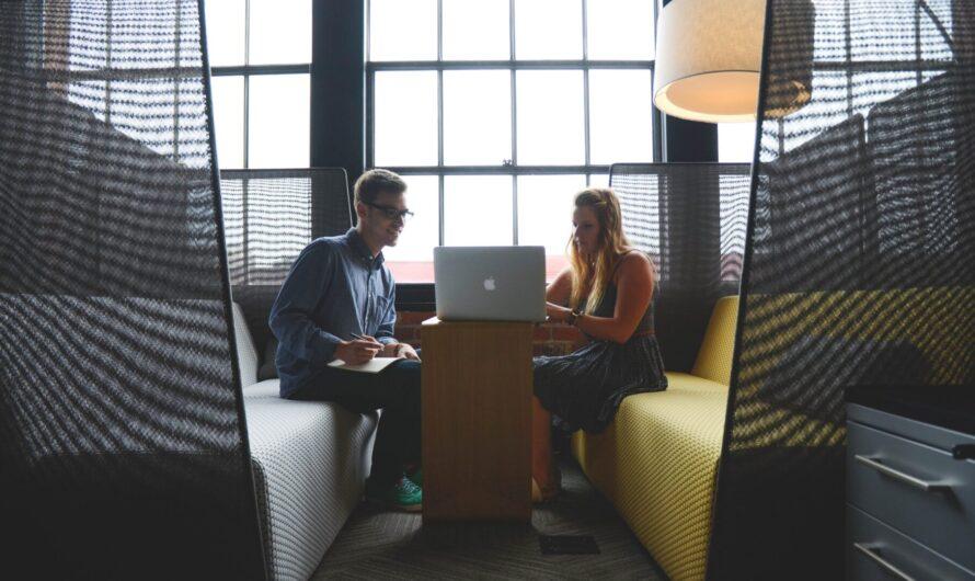 Как работодатели развращают ИТ – кандидатов и как это исправить?