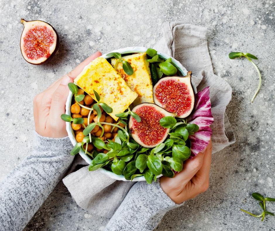 Мифы и правда о безопасности пищевых продуктов